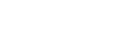 OST White Logo