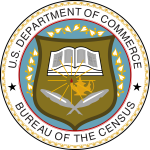 U.S. Department of Commerce - Bureau of the Census