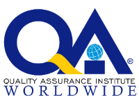 Quality Insurance Institute logo